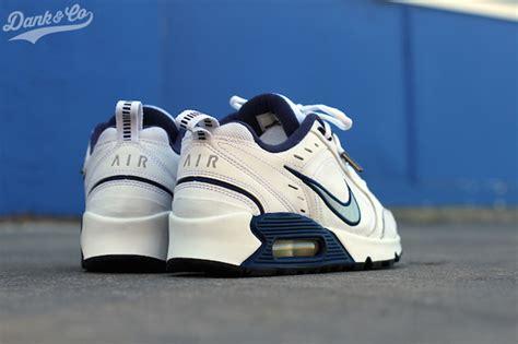 angelus paint air max 90 mac miller blue slide park custom nike air max 90 shoes by