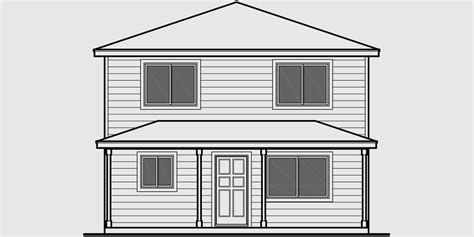 accessory house house plans with apartment over garage
