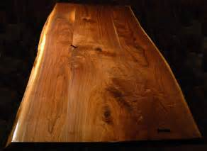 Cherry Wood Kitchen Island large table tops by dumond s custom handmade furniture