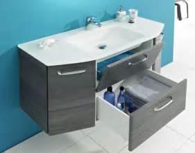 Badezimmer Unterschrank Mit Waschbecken Badezimmer Waschbecken Grau Badezimmer Waschbecken Mit
