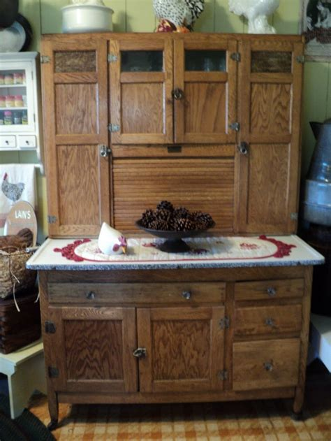 my hoosier cabinet it originally belonged to my great 17 best images about vintage hoosier kitchen cabinets on