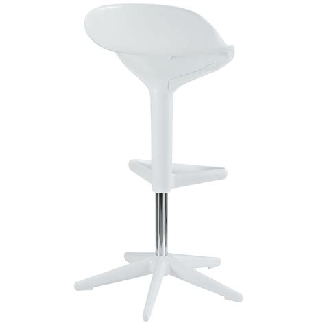 scoop bar stool bar stool rentals trade show furniture rental delivery