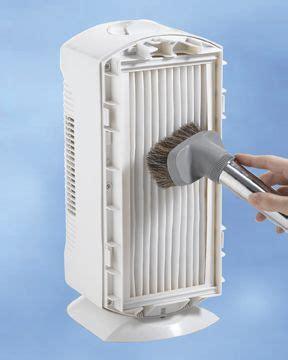 air purifiers   cat hair straight talk  cat