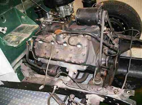 buy   ford vintage pickup truck restoration