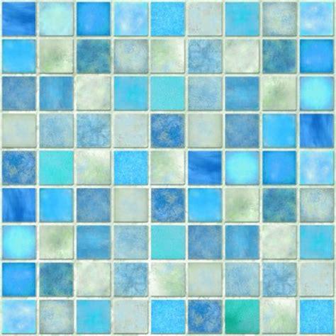 ocean inspired bathrooms bathroom blogfest 2012 ocean inspired colors in the
