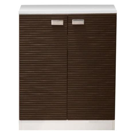 Brown Bathroom Storage Brown Bathroom Storage New Modern Brown The Toilet Spacesaver Bathroom Storage Cabinet Shelf