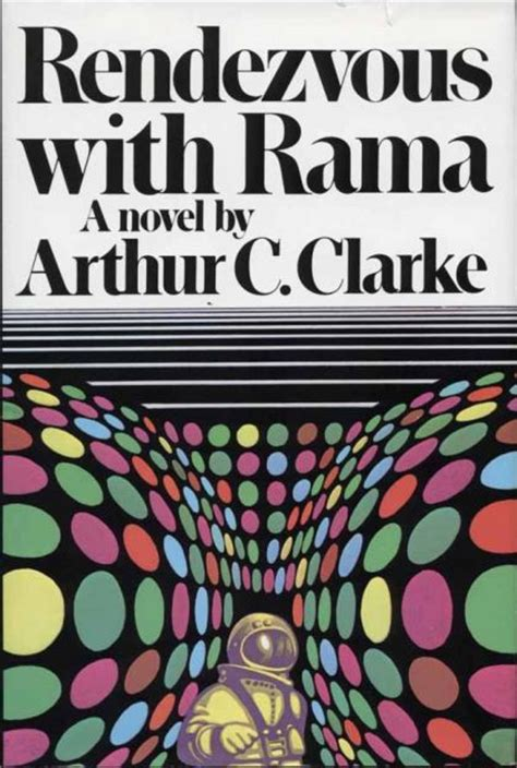 rendezvous with rama video game wikipedia arthur c clarke rendezvous with rama 9780553287899 on