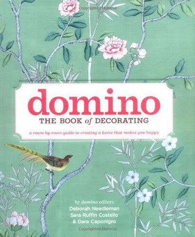 best decorating books tuesday ten best coffee table books lauren conrad
