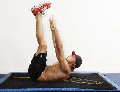 build  pack abs  abdominal exercises machines    athlete