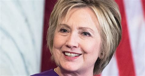 Clinton Hairstyles clinton haircut new hairstyle photos march 2017