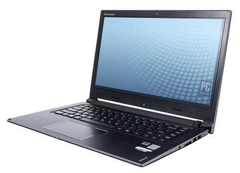 Lenovo Ideapad Flex lenovo ideapad flex 14 review rating pcmag