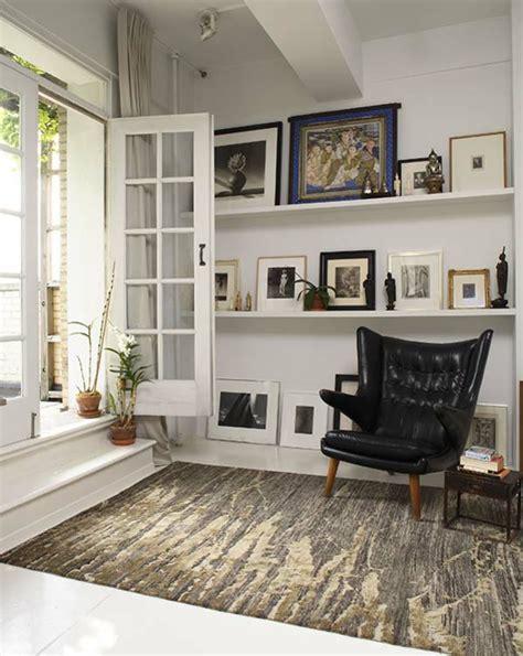robuste teppiche robuste deko ideen mit tufenkian s teppichen