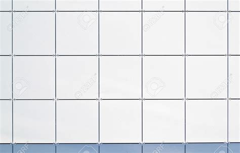 white ceramic tile texture