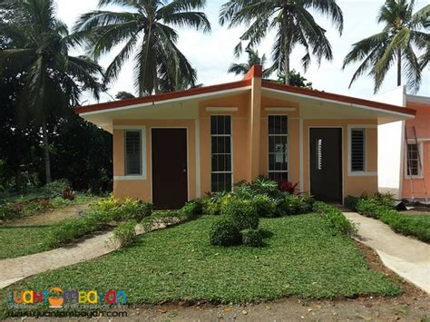 thru pag ibig housing loan primera rosa by shdc affordable thru pag ibig housing loan lipa city lorenzo fernandez