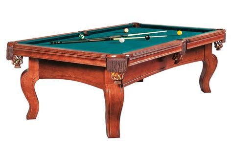 professional pool table size dynamic dynasty professional billiard table 8ft size
