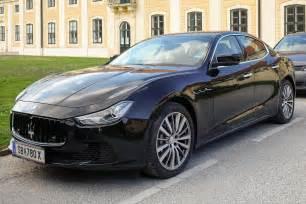 Maserati La Maserati La Enciclopedia Libre 2018 Car Reviews