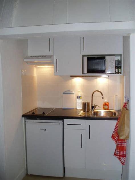 kitchenette 140x60 save cr 233 ation ile de