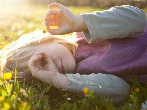 fiori e bambini un fiore di bach per ogni bambino bambino naturale