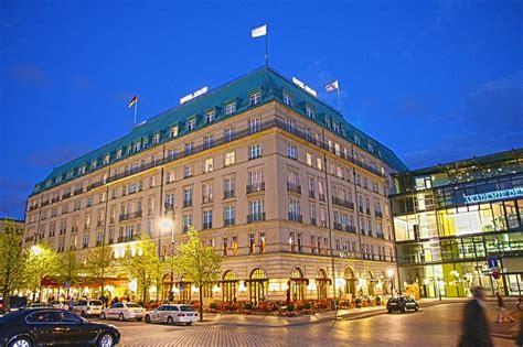 berlin best hotels best hotels in berlin leisure and me
