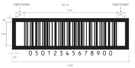 barcode tattoo reading level barcode openkm