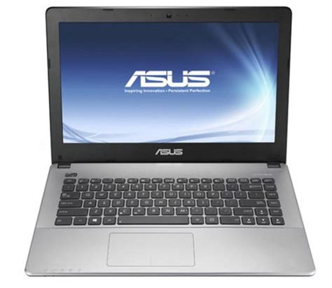 Notebook Asus Z450 Intel I3 4gb 1tb asus x450l intel i3 4gb ram 1tb hdd 14 quot hd led laptop price bangladesh bdstall