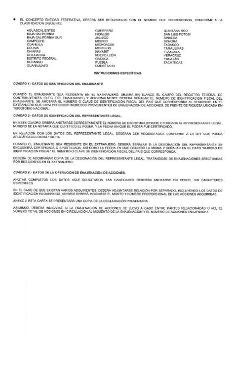 tabla isan 2016 ley del ieps 2016 pdf lustytoys com