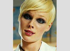 Poze Kate Nauta - Actor - Poza 15 din 38 - CineMagia.ro Jason Statham Child
