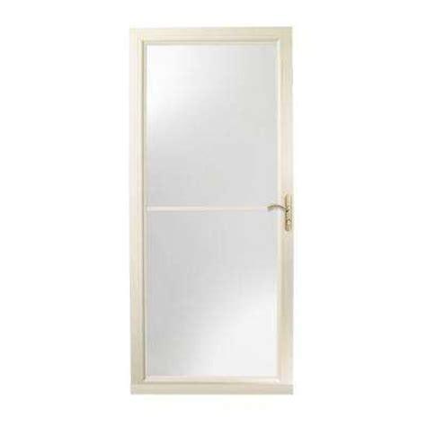 36 x 80 doors exterior doors the home depot