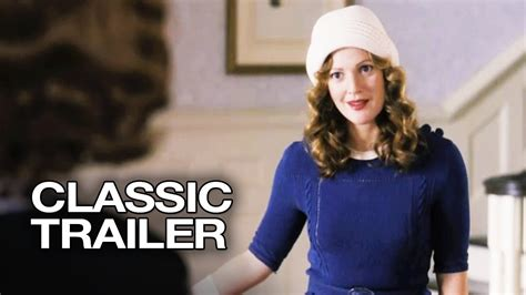 Grey Gardens 2009 by Grey Gardens 2009 Official Trailer 1 Drew Barrymore Hd