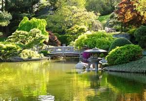 Bk Botanical Garden Botanic Garden New York