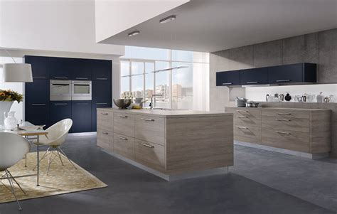 Best Small Kitchen Designs 2013 by Open Plan Living Bradburys Luxury Kitchen Specialists