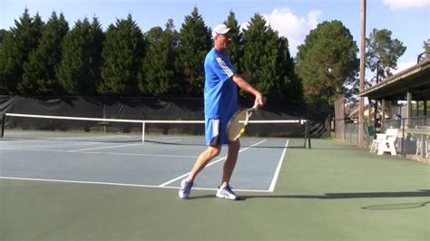Js Tennisa how to play tennis forehand drills to improve your