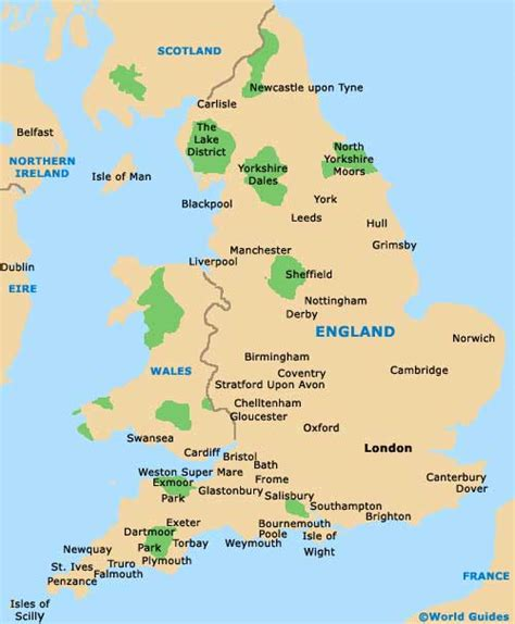 map in uk new forest maps and orientation new forest hshire