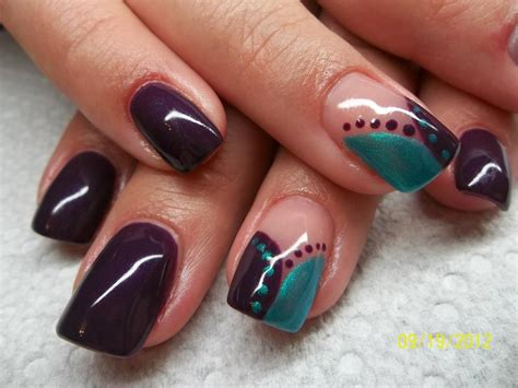 hottest nail colors for january 2014 best nail color 2014 joy studio design gallery best design