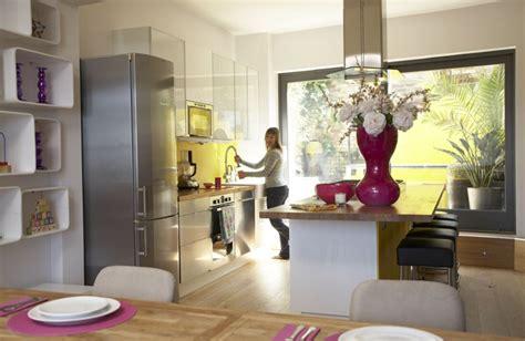 31 wonderful kitchen room interior design rbservis com 31 wonderful kitchen room interior design rbservis com