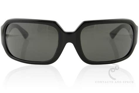 blinde eyeglasses eyewear accessories