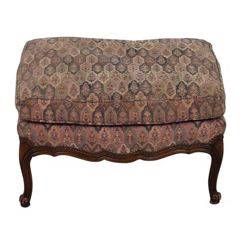 trs upholstery 76 off moura starr moura starr italian white leather