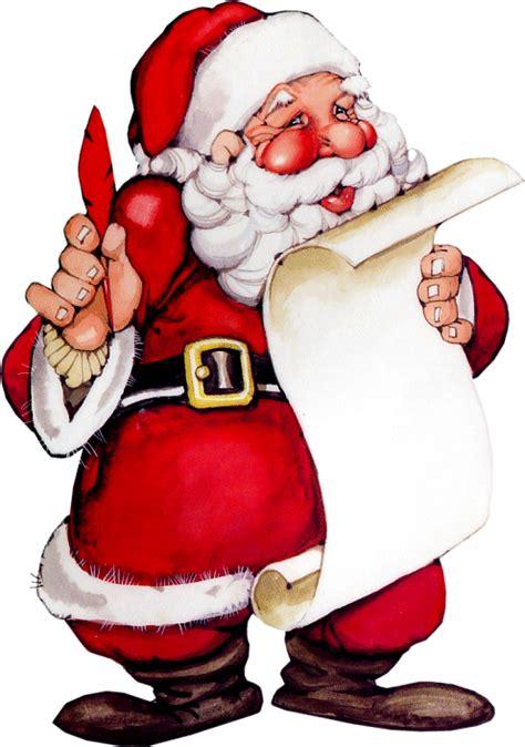 werkstatt vom weihnachtsmann weihnachtselfe de werkstatt vom weihnachtsmann