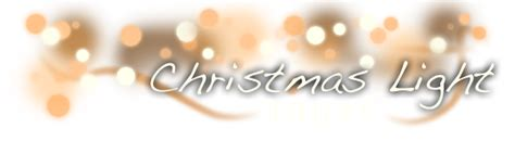 christmas light tours wichita ks christmas light tours wichita ks christmas decorating