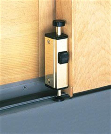 Best Patio Door Lock 78 Best Images About Patio Door Locks On Pinterest Door Handles Window Locks And Security Tips