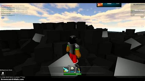 Find Random On Skype Let S Talk To Random On Skype And Play Roblox