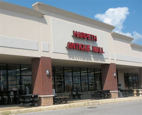 lighting stores knoxville tn lighting stores franklin tn 28 images extraordinary