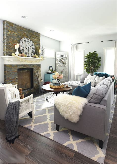 Armchairs For Small Rooms Design Ideas Wonderful Living Room Design Ideas Black Wooden Leg Light Grey White Wooden Frame Grey