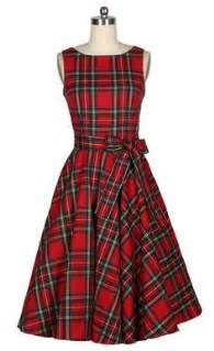 1000 ideas about tartan dress on pinterest tartan plaid and tartan