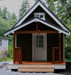 small houses with porches pics photos porch designs for small houses porch designs