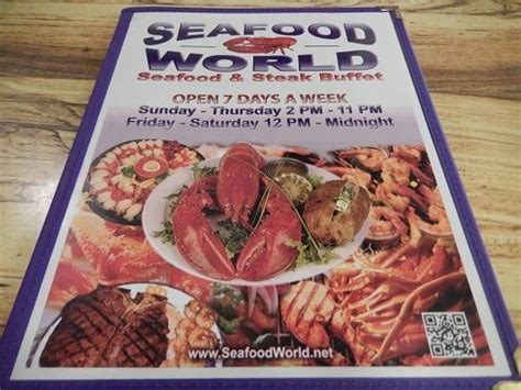crab myrtle buffet prices 17 best images about seafood world buffet myrtle