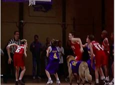 8 things I learned watching all 5 'Air Bud' movies ... In Time Movie Clock