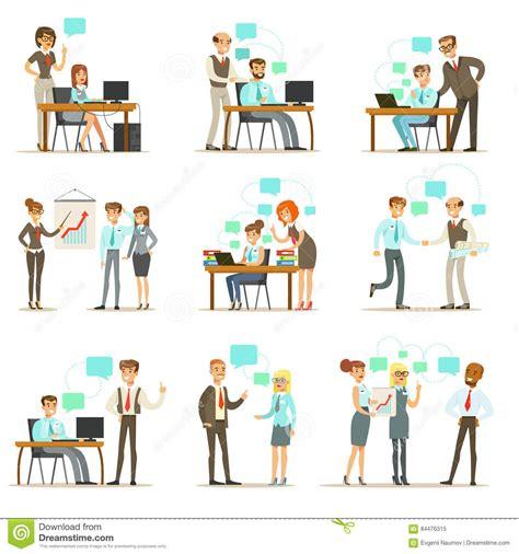 ufficio messi grande capo managing and supervising il lavoro degli
