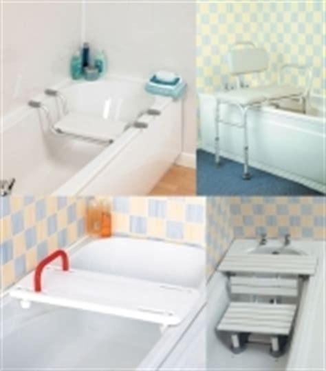 siege baignoire pour personne agee si 232 ge de bain fauteuil de bain si 232 ge tabouret de bain