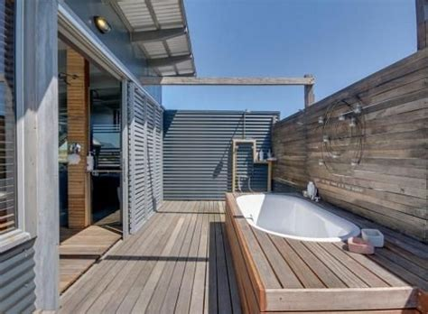 outdoor bathrooms for sale outdoor shower architecture pinterest outdoor